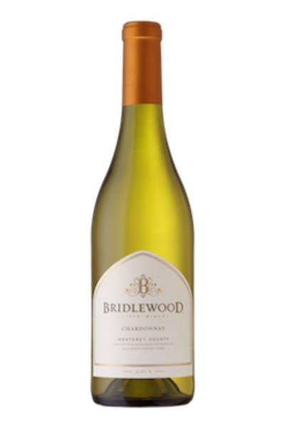 Bridlewood Chardonnay