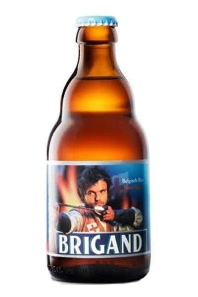 Brigand Ale
