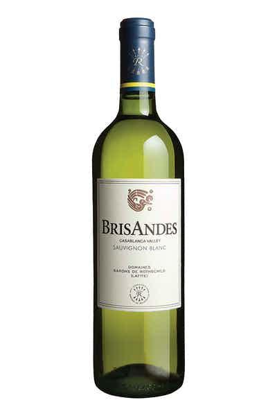 Brisandes Sauvignon Blanc