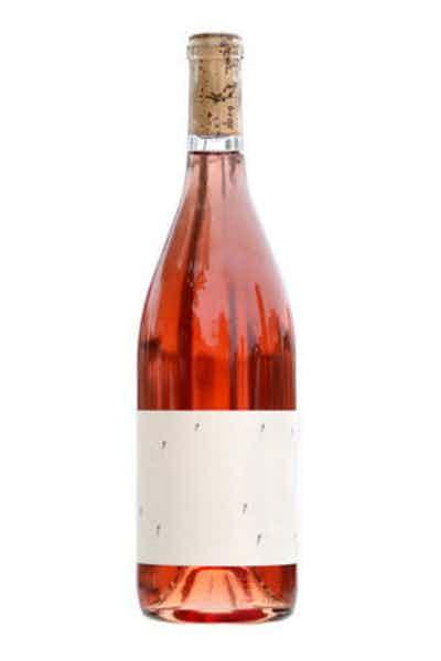 Broc Cellars Love Rosé