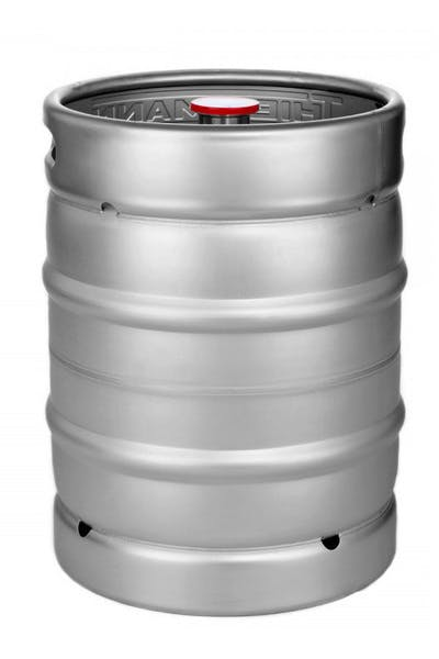 Brooklyn Brown Ale 1/2 Barrel