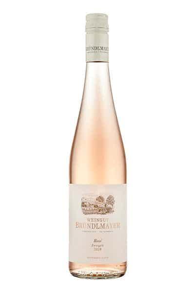 Brundlmayer Rosé