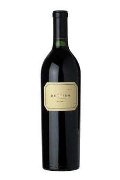 Bryant Family Proprietary Red