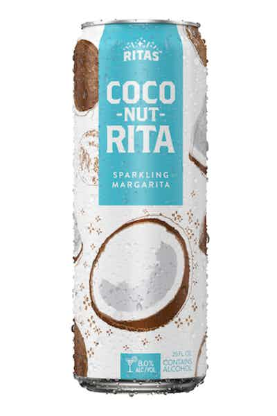 RITAS Coco-Nut-Rita