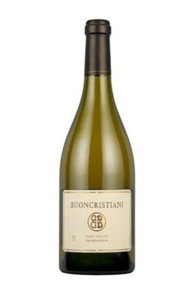 Buoncristiani Chardonnay