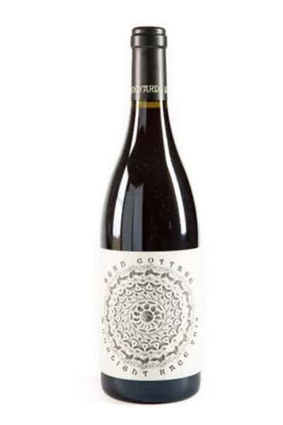 "Burn Cottage ""Moonlight Race"" Pinot Noir 2014"
