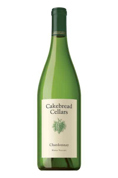 Cakebread Cellars Napa Valley Chardonnay