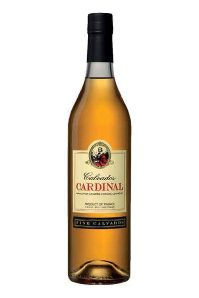 Calvados Cardinal