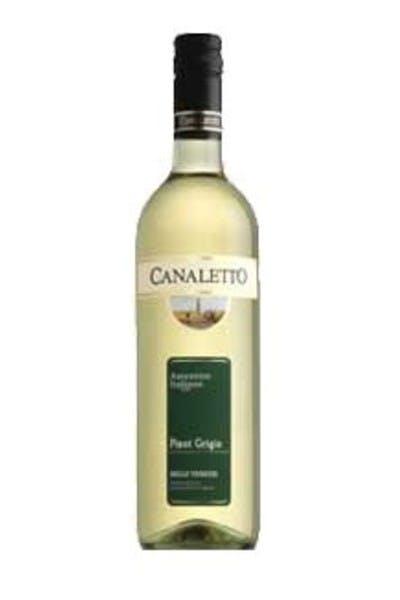 Canaletto Italian Pino Grigio