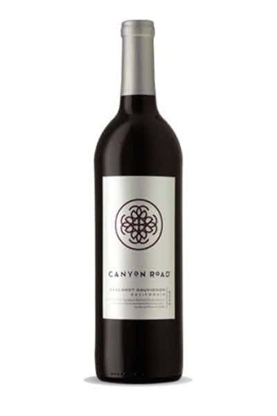 Canyon Road Cabernet Sauvignon