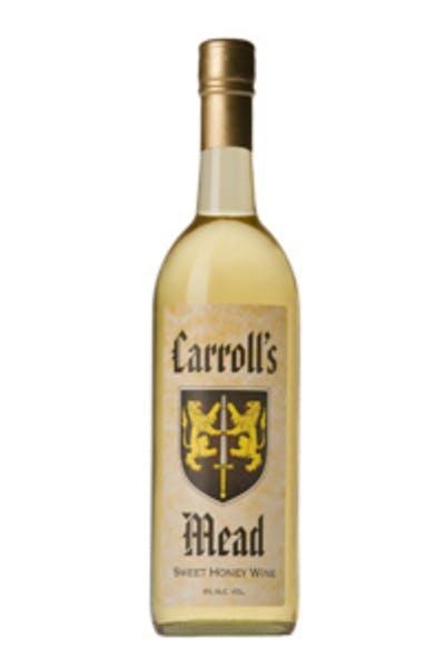 Carroll's Mead