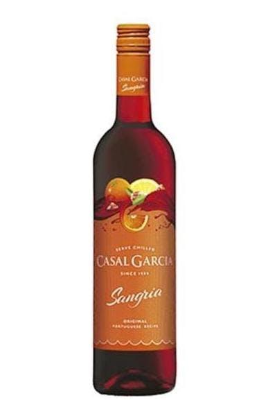 Casal Garcia Sangria
