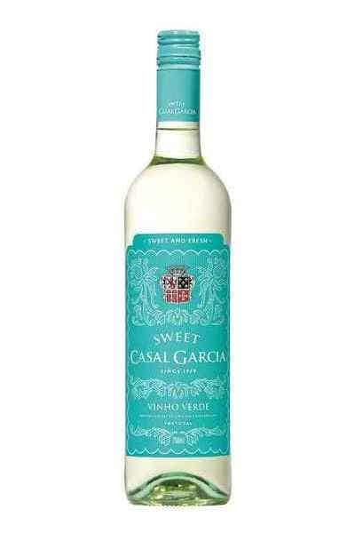 Casal Garcia Sweet Vinho Verde