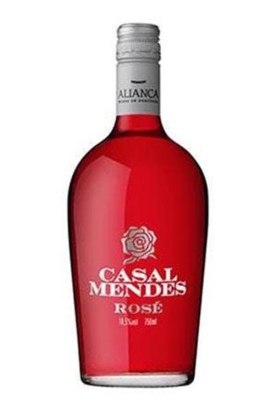 Casal Mendes Rose
