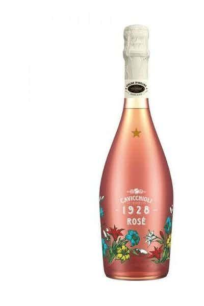 Cavicchioli 1928 Sparkling Rose