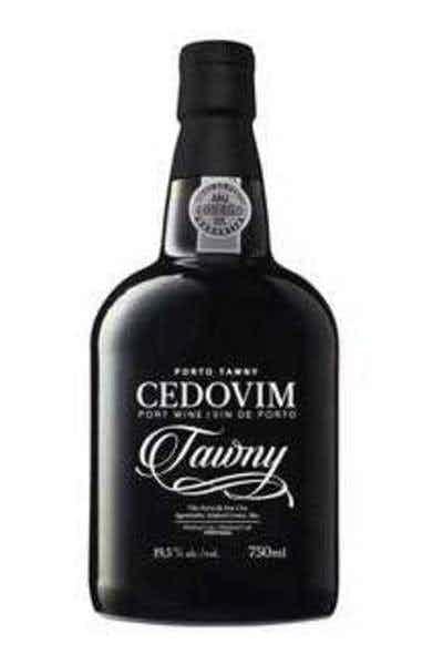 Cedovim Tawny Port 20 Years