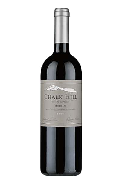 Chalk Hill Merlot