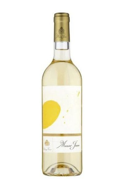 Chateau Musar Jeune Blanc Bekaa Valley