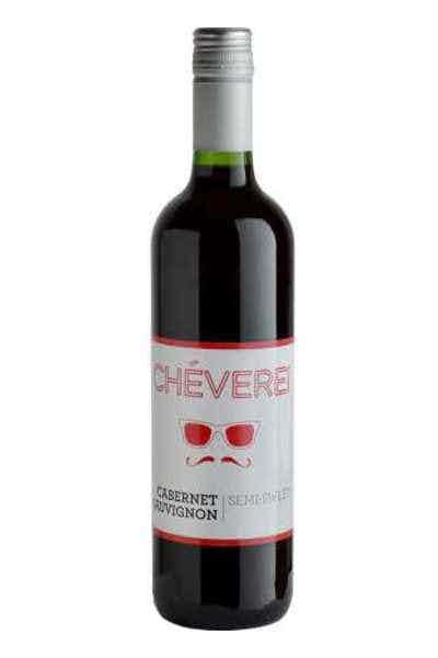 Chevere Cabernet Sauvignon