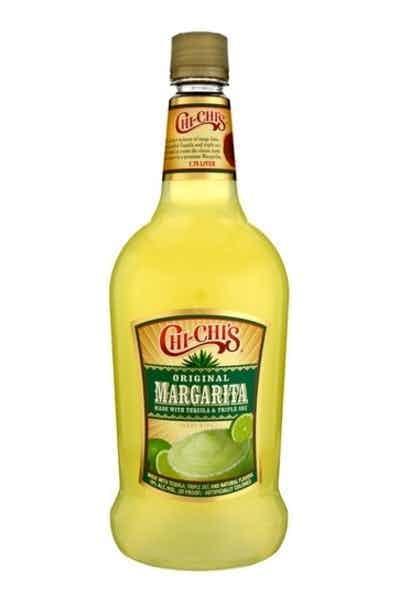 Chi Chi's Original Margarita Cocktail