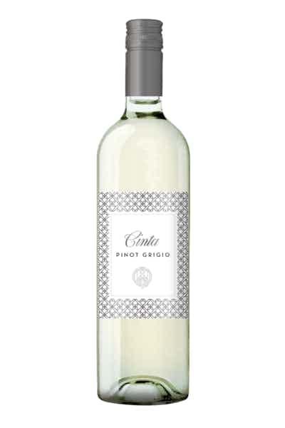 Cinta Pinot Grigio