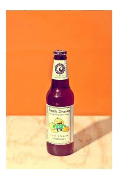 Cisco Brewers Variety