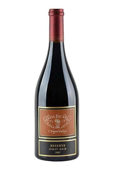 Clos Du Val Pinot Noir