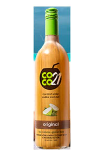 Coco 21 Original