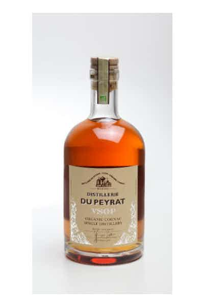 Cognac Du Peyrat