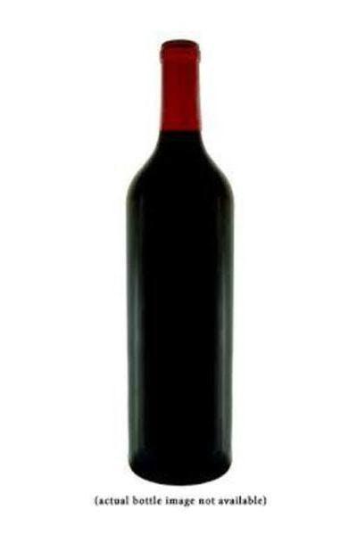 Colosia Sangre Y Trabajadero Oloroso Sherry