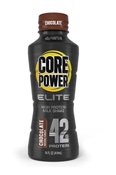Core Power Elite