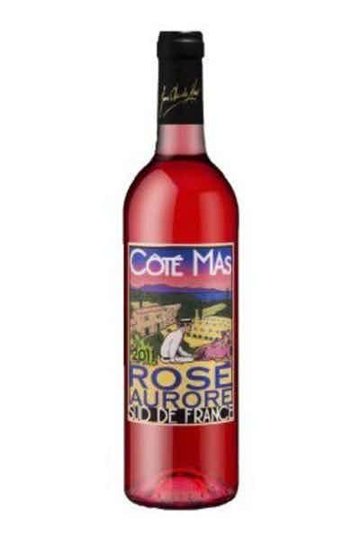 Cote Mas Rosé