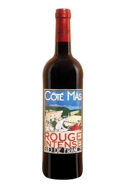 Cote Mas Rouge