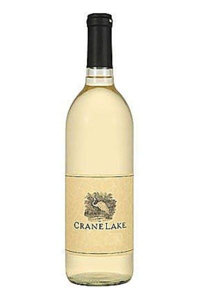 Crane Lake Riesling