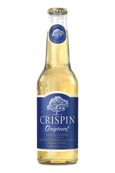 Crispin Original Hard Cider