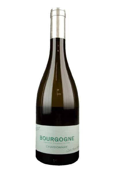 Cvg Bourgogne Chardonnay
