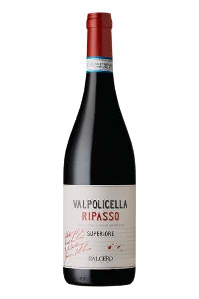 Dal Cero Valpolicella Ripasso