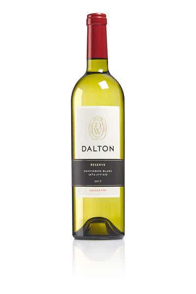 Dalton Sauvignon Blanc Reserve