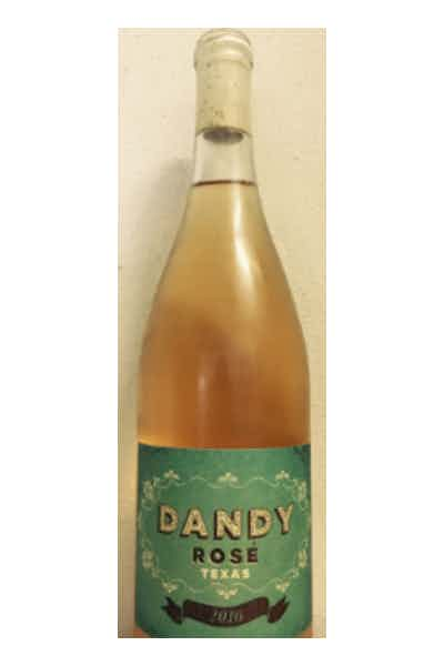 Dandy Rosé
