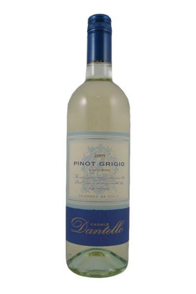 Dantello Pinot Grigio