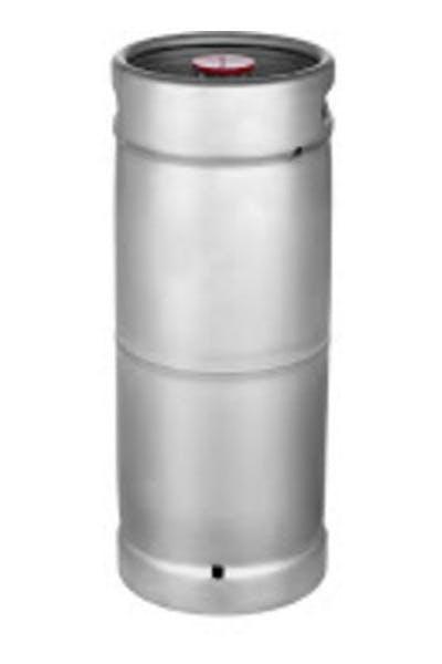 DC Brau Brau Pilsner 1/6 Barrel