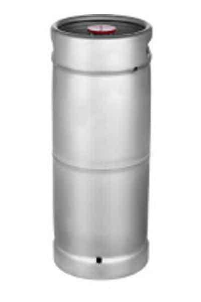 DC Brau Penn Quarter Porter 1/6 Barrel