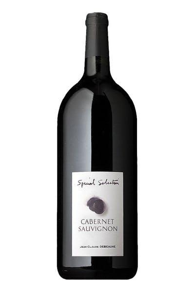 Debeaune Special Selection Cabernet Sauvignon