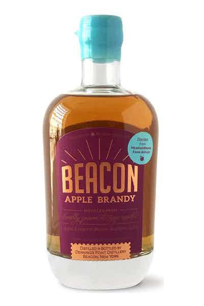 Denning's Point Beacon Apple Brandy
