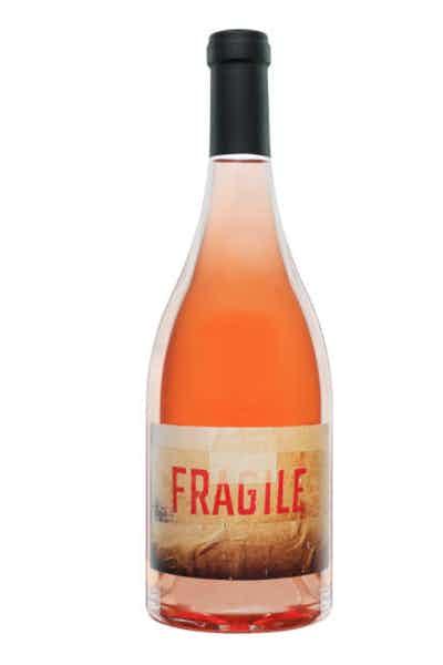 Department 66 Fragile Rosé