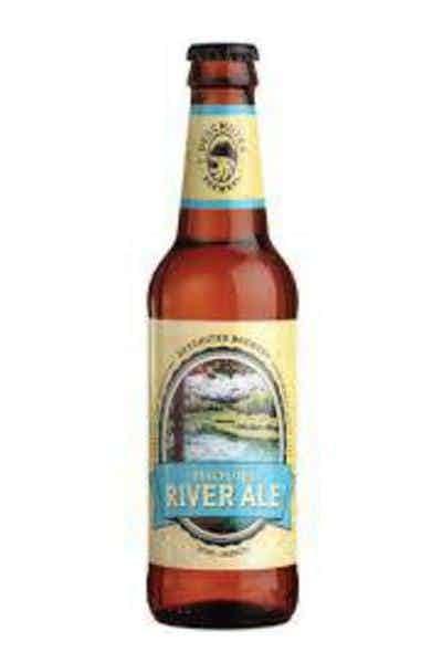 Deschutes River Ale