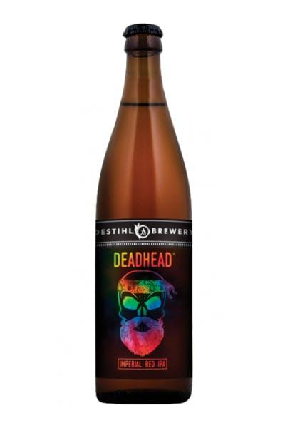 Destihl Deadhead Imperial Red IPA