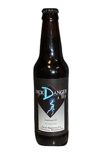 Dick's Dick Danger Ale