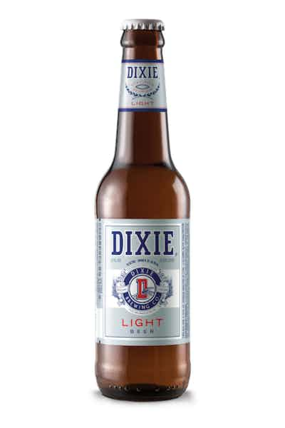 Dixie Light