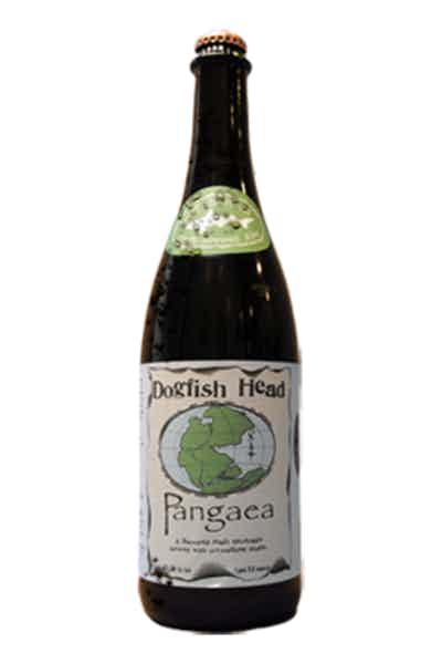 Dogfish Head Pangaea